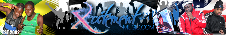 Xcitement Music